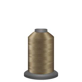 Glide Thread, Color: Khaki #24525