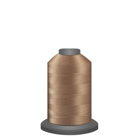 Glide Thread, Color 24675 Cork