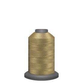 Glide Thread, Color 29181 Latte
