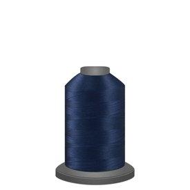 Glide Thread, Color #30001 Rock Navy - 5500 yds