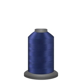 Glide Thread, Color: Blueberry #30281