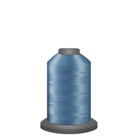 Glide Thread, Color: Azure #30283