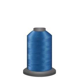 Glide Thread, Color:  #30284 HAWAIIAN BLUE