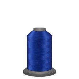 Glide Thread, Color 30286 Empire