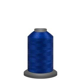 Glide Thread, Color 30287 Bombay