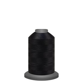 Glide Thread, Color 30532 Eclipse