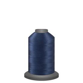 Glide Thread, Color 30534 Denim
