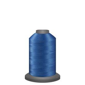 Glide Thread, Color 30646 Sky