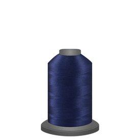 Glide Thread, Color  30655 Captain Navy