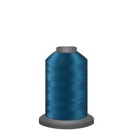 Glide Thread, Color  37468 Ocean