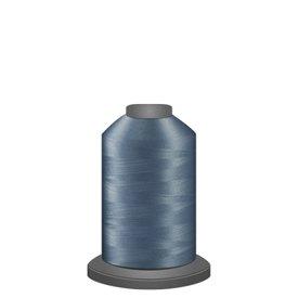 Glide Thread, Color  38201 Steel Blue