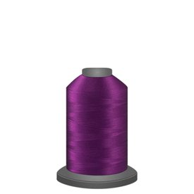 Glide Thread, Color 40255 Violet