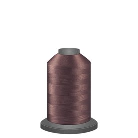 Glide Thread, Color  40437 Dusty Plum