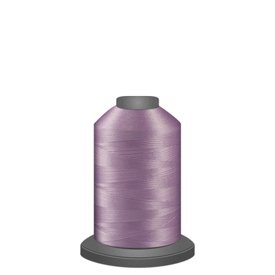 Glide Thread, Color 40522 Tabriz Orchid