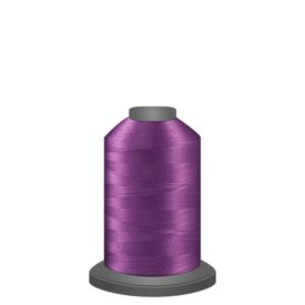 Glide Thread, Color 40528 Mulberry
