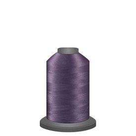 Glide Thread, Color  40666 Wisteria