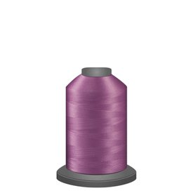 Glide Thread, Color  42562 Periwinkle