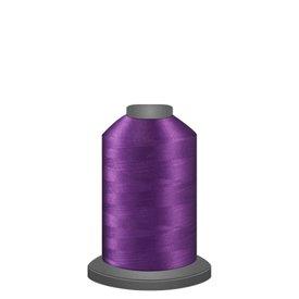 Glide Thread, Color  42587 Damson