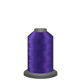 Glide Thread, Color 42607 Raven