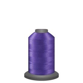 Glide Thread, Color 42655 Lilac