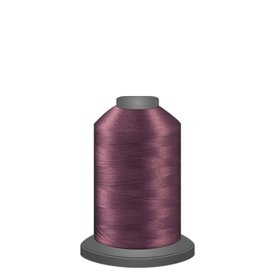Glide Thread, Color  45115 Wine