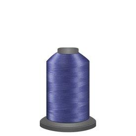 Glide Thread, Color  47452 Haze