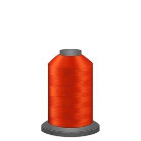 Glide Thread, Color  50021 Safety Orange