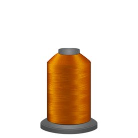 Glide Thread, Color 50144 Halloween