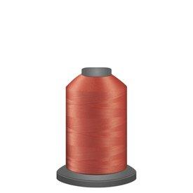 Glide Thread, Color  50170 Salmon