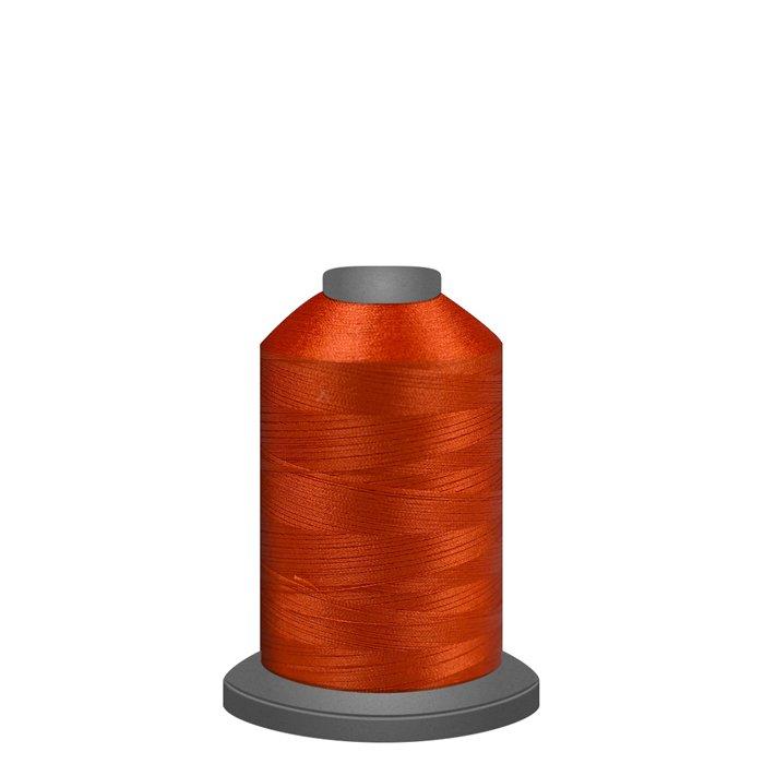 Glide Thread, Color  50173 Firestorm