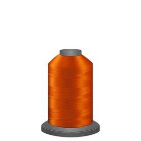 Glide Thread, Color  51585 Lava