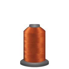 Glide Thread, Color 51675 Burnt Orange