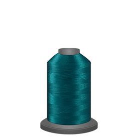 Glide Thread, Color 60323 Teal