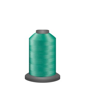 Glide Thread, Color 60345 Mint