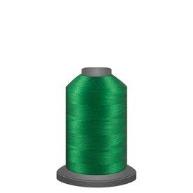 Glide Thread, Color  60349 Viridian