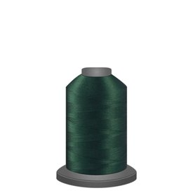Glide Thread, Color  60350 Totem Green