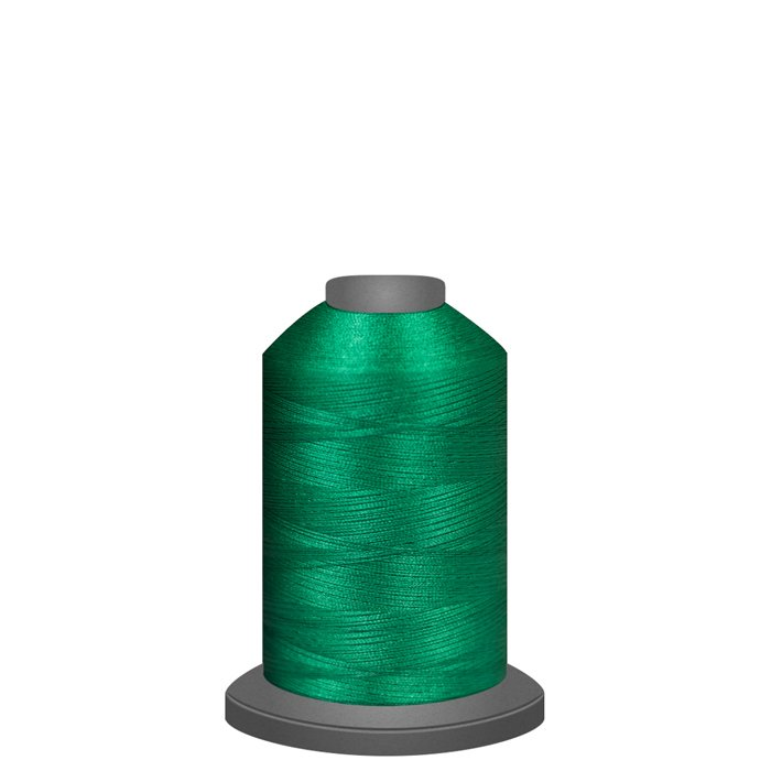 Glide Thread, Color  60335 Irish Spring