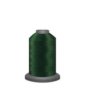 Glide Thread, Color 60357 Jade