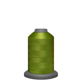 Glide Thread, Color  60382 Avocado