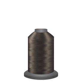 Glide Thread, Color  60418 Army