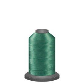 Glide Thread, Color 60556 Sea Mist