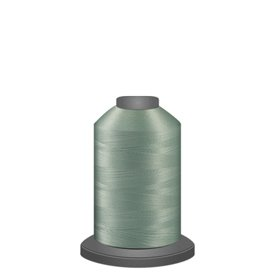 Glide Thread, Color  60566 Pale Mist