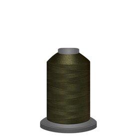 Glide Thread, 60574 Soldier Green