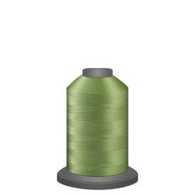Glide Thread, Color 60580 Celery