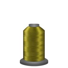 Glide Thread, Color  60618 Prickly Pear
