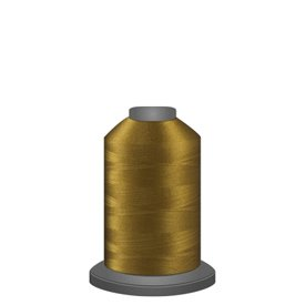 Glide Thread, Color  61265 Fool's Gold