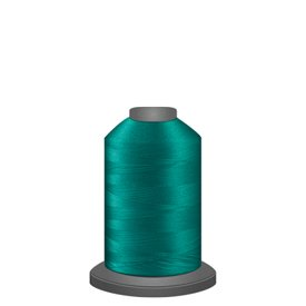 Glide Thread, Color  63268 Sprout