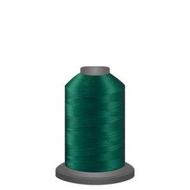 Glide Thread, Color 63425 Emerald
