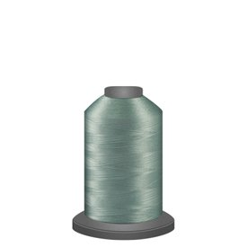 Glide Thread, Color  65513 Cool Mint