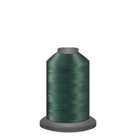 Glide Thread, Color  65555 Basil